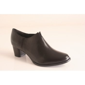 "Canal Grande style ""Jelsi"" high cut shoe   (NT1)"