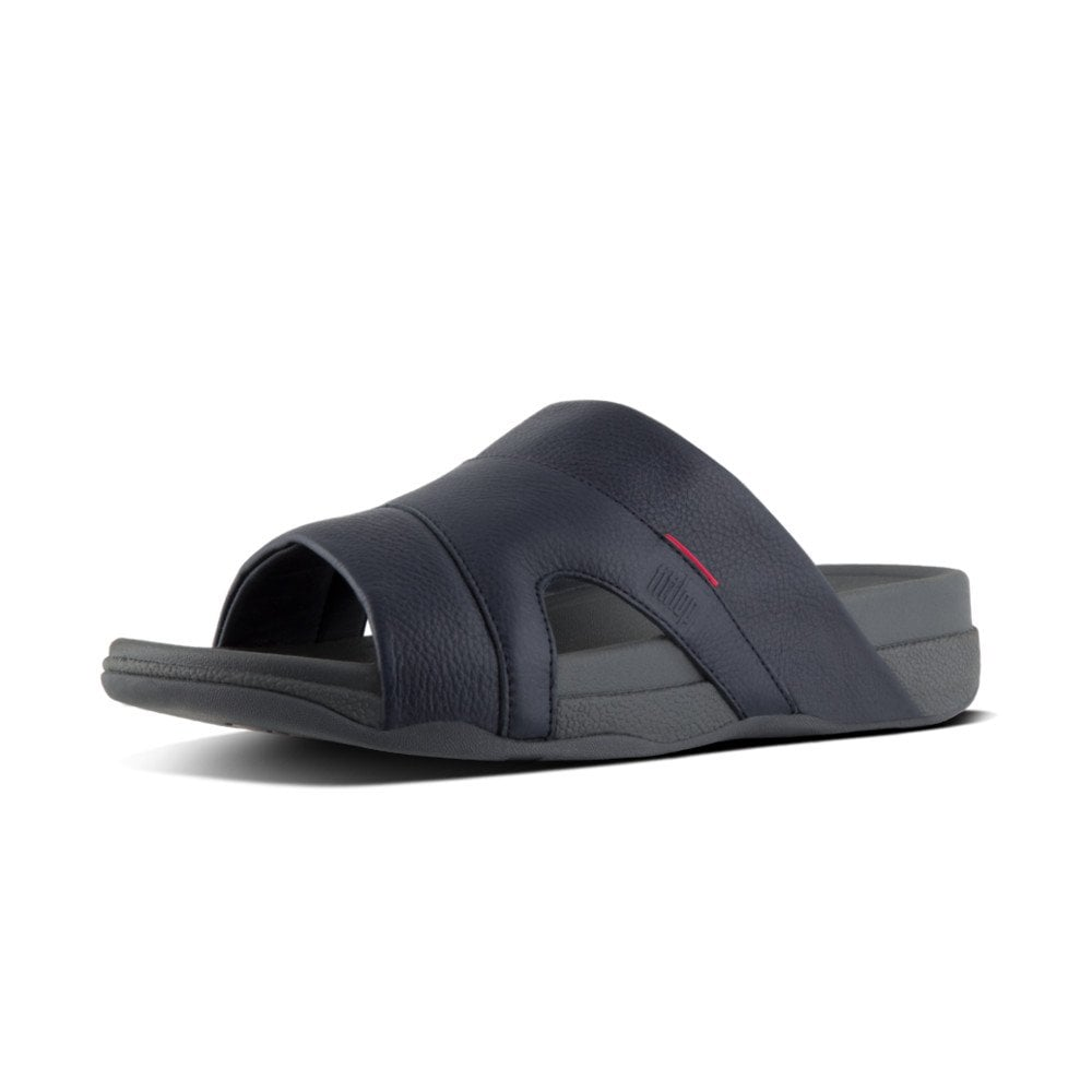 FitFlop™ Fitflop™ style 'Freeway
