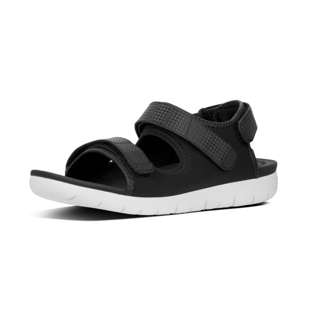 FitFlop™ FitFlop™ style 'Neoflex