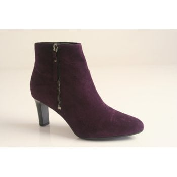 Peter Kaiser style 'Marian' ankle boot   (NTB13)