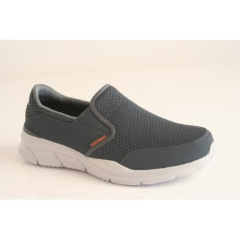Skechers Air-cooled Memory Relaxed Fit slip on  232017/CCOR   (NT14)
