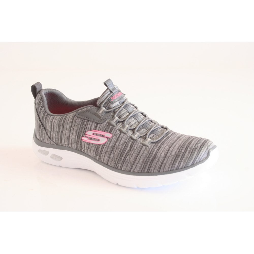 Skechers Skechers Relaxed Fit Empire D